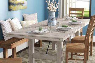 10 Seater Dining Table Set | Wayfair
