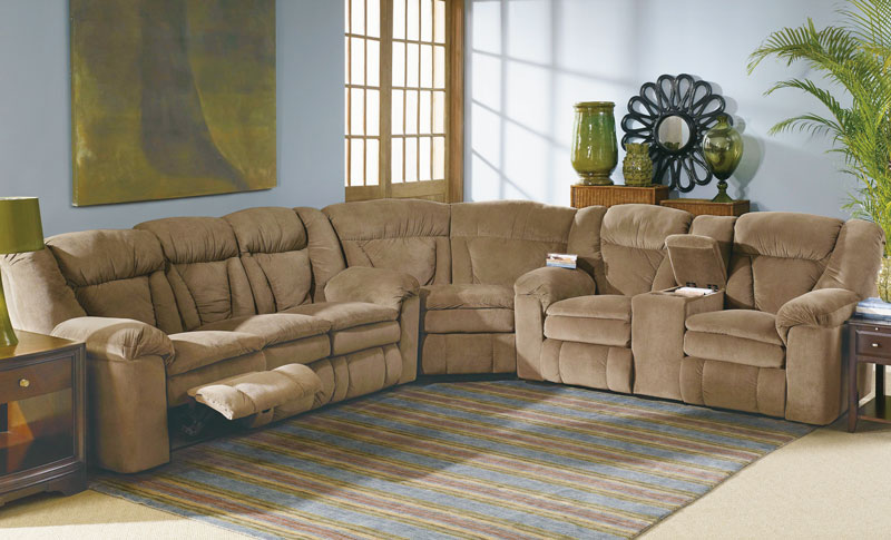 Best Piece Sectional Sofa With Chaise Elites Home Decor Prepare