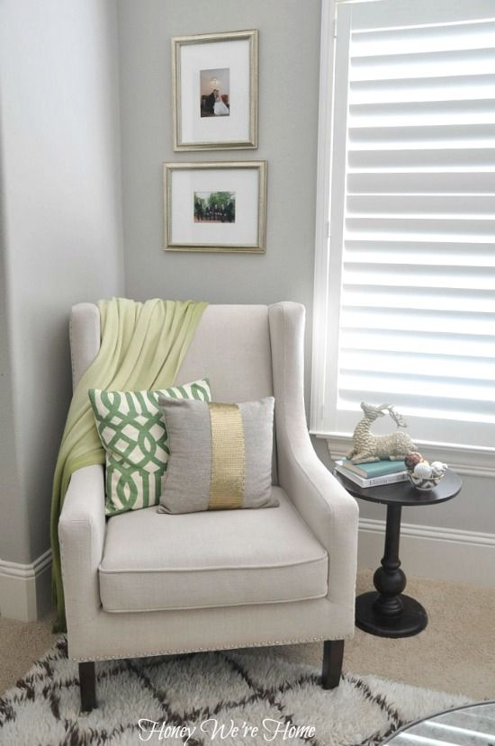 Master Bedroom Chairs, Chairs For Bedrooms, Living Room Accent Chairs,  Living Room Corner