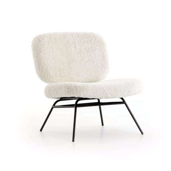 Top Accent Chairs for Small Spaces Of Accent Chair