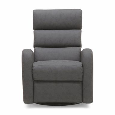Contemporary Galleries - Ridgeway II Power Swivel Glider Recliner #477