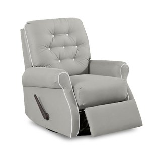 Pulaski Swivel Glider Recliner | Wayfair