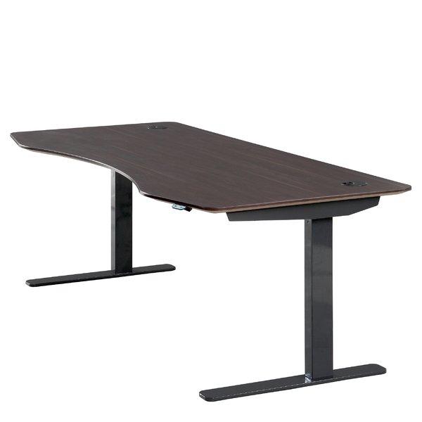 Standing & Height-Adjustable Desks You'll Love | Wayfair