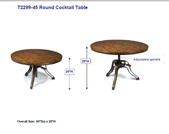 Adjustable Height Coffee Table Coffee Table Adjustable Height Dining