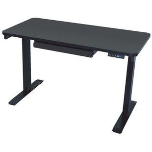 Modern Standing Desks | AllModern