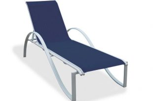 Outdoor Furniture Chaises - Chair King - Houston, TX