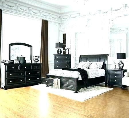 bedroom sets american freight u2013 rezzago.co