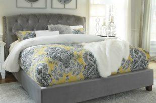 Beds   American Home Furniture and Mattress   Albuquerque, Santa Fe