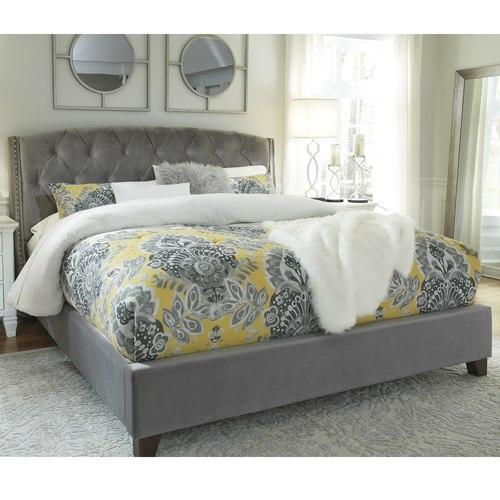 American Home Furniture Bedroom Sets