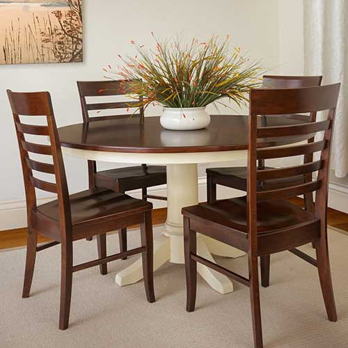 Furniture For Life - Everything Amish - Quality Amish Furniture