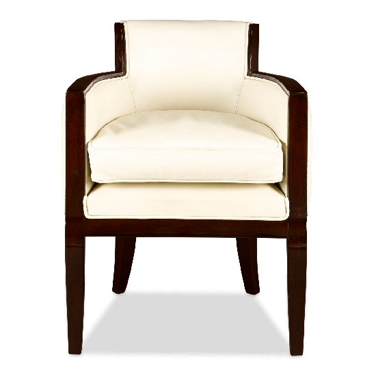 Antique Furniture, Art Deco Furniture, Antique Chair | M.S. Rau Antiques