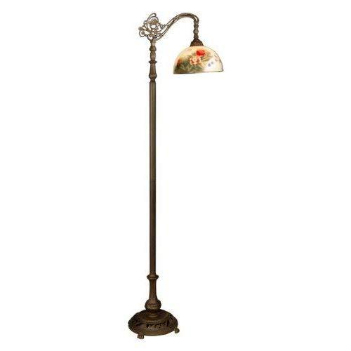 Antique Floor Lamps: Amazon.com