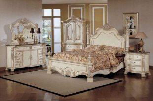 Antique White Bedroom Sets with Luxury Furniture Luxury Unique