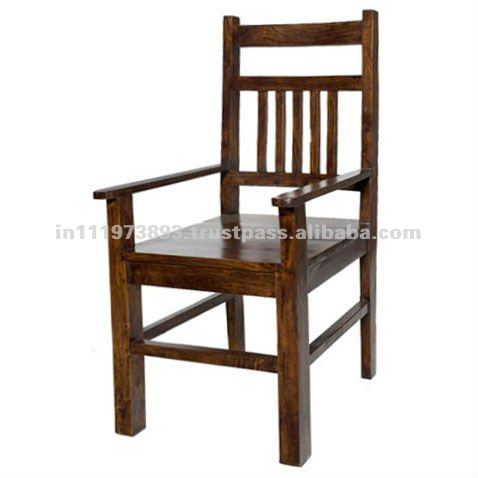 Stunning Design Ideas Antique Wooden Chairs With Arms Architecture