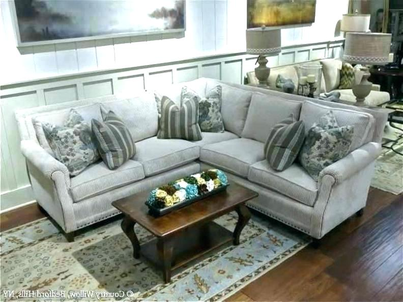 Apartment Size Couch Slipcover u2013 poder