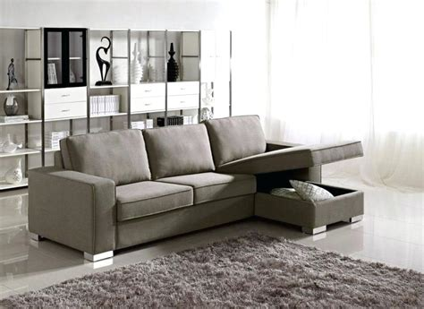 Apartment Size Leather Sectional Mweidenbennercom, Apartment Size