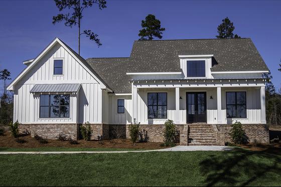 Find Floor Plans, Blueprints & House Plans on HomePlans.com