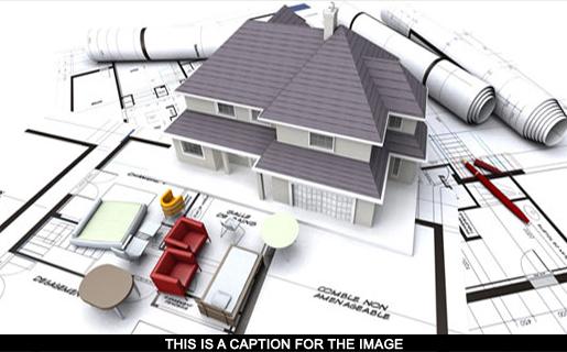 Exterior Home Designs | Architectural Design | House Plans