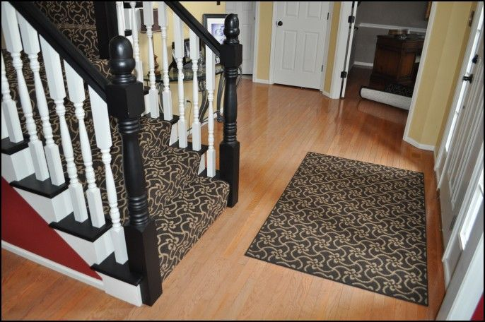 Matching area Rugs and Runners | Home Ideas | Home rugs, Rugs