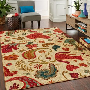 Rugs With Matching Runners | Wayfair