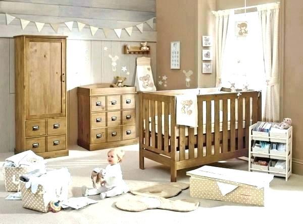 baby bedroom furniture sets u2013 faceofnews.info