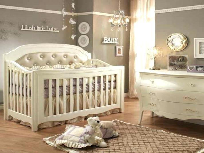 babies bedroom sets u2013 freelancervietnam.info