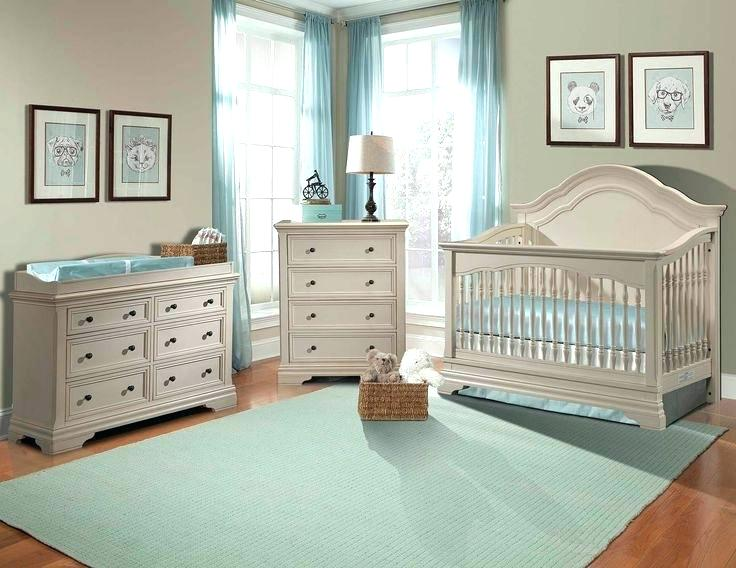 Baby Room Set | amazing home interior