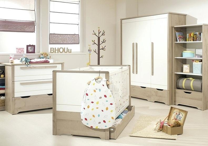 cheap white nursery furniture u2013 chronicarly.com