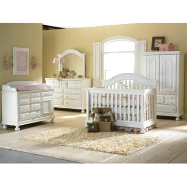baby bed room sets u2013 surroundings.biz