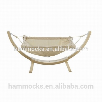 Baby Swing Bed Baby Hammock Stand