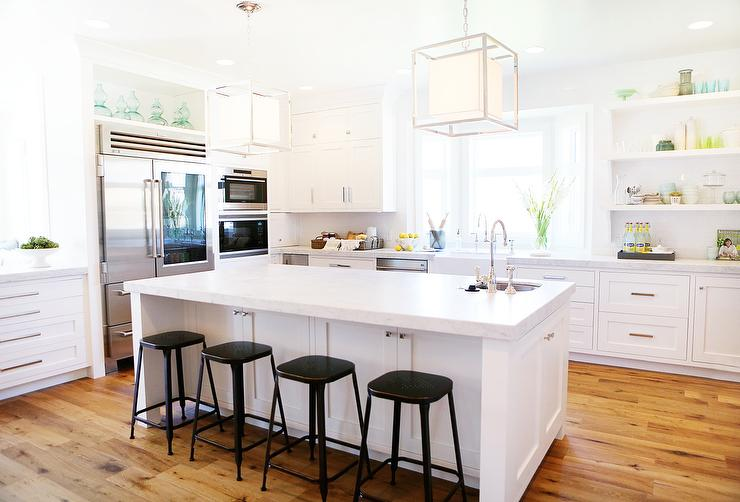 Backless Kitchen Counter Stools For Your PropertyCreate Photo
