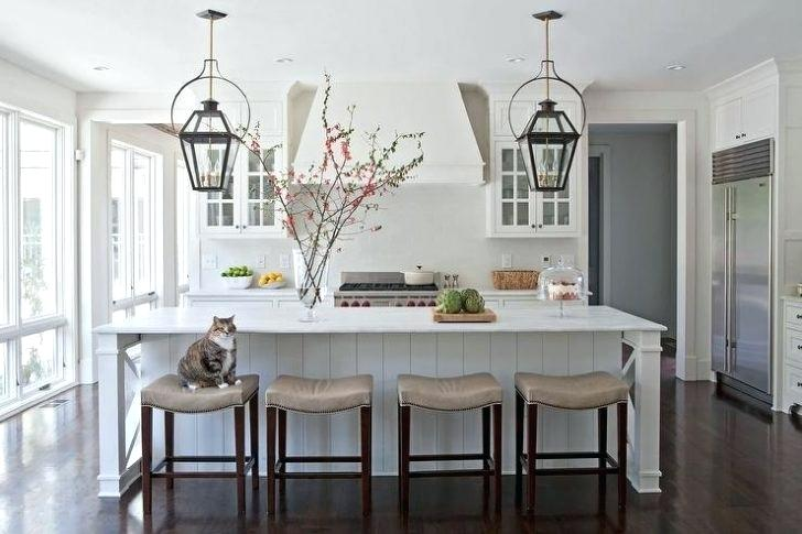 Backless Counter Stools For Kitchen