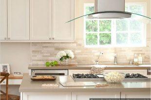 BA1035 - Travertine | kitchens | Kitchen backsplash, Backsplash for