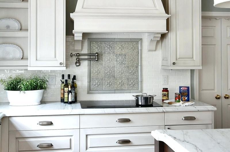 backsplash ideas for white cabinets u2013 bicapapproach.com