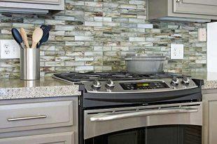 Kitchen Backsplash Ideas | Better Homes & Gardens