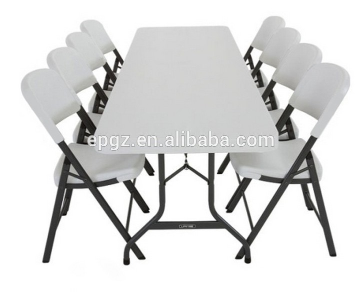 Events Party Tables And Chairs Plastic Garden Chairs And Table