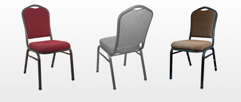 Banquet Chairs, Banquet Seating & Banquet Chairs For Sale