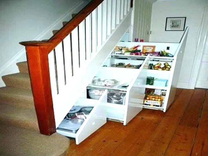 basement under stairs storage ideas u2013 ivacbd.info