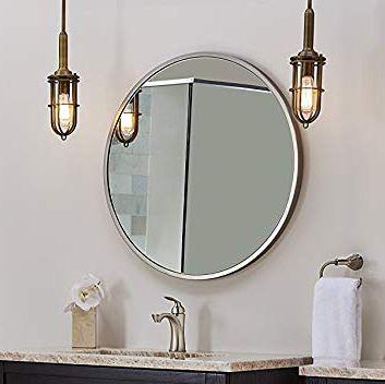 Bathroom Lighting - Ceiling Light Fixtures & Bath Bars at Lumens.com