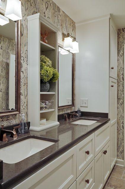Bathroom Storage Tower Bathroom Countertop Storage Cabinets Fabulous