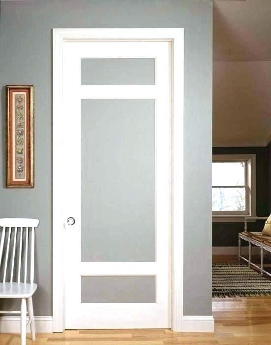 Large Size Of Glass Shower Doors Door Bottom Seal Custom Lovely On