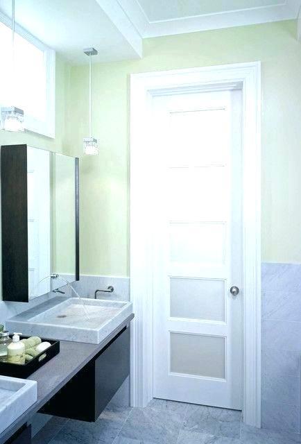 bathroom entry doors u2013 historiai.co