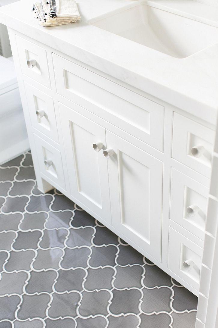 Marvelous 75 Bathroom Tiles Ideas for Small Bathrooms  https://Traveller Location/