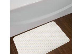 Small Bath Rug Sets | Wayfair