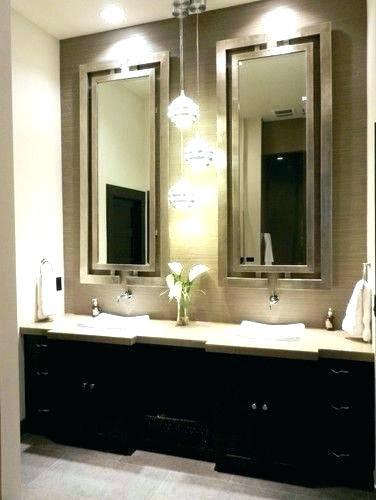 Bathroom Pendant Lights Nz Lighting Over Vanity Hanging Bat
