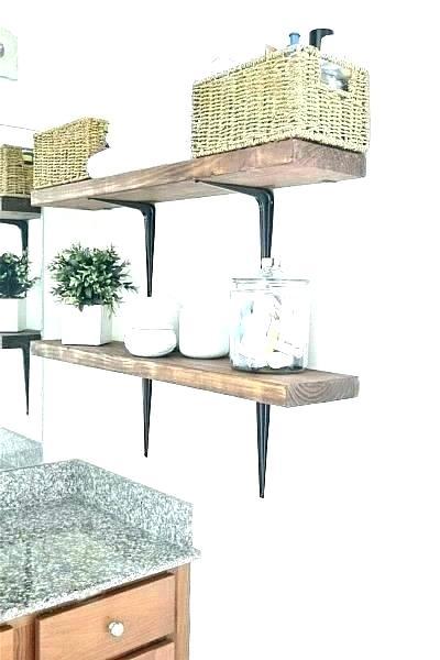 Basket Storage Ideas For Bathroom Mason Jars Holding Bathroom For