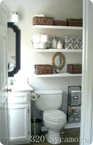 Bathroom Storage Baskets Towel Basket For Bathroom Storage Baskets