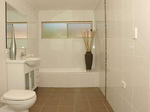 Bathroom Tiles For Small Bathrooms | amazing home interior
