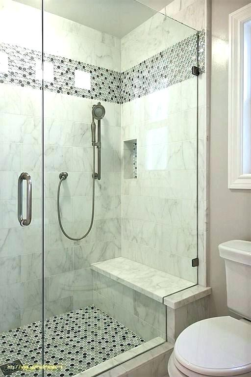 Best Tile Pattern For Small Bathroom Green Tiles For Small Bathroom