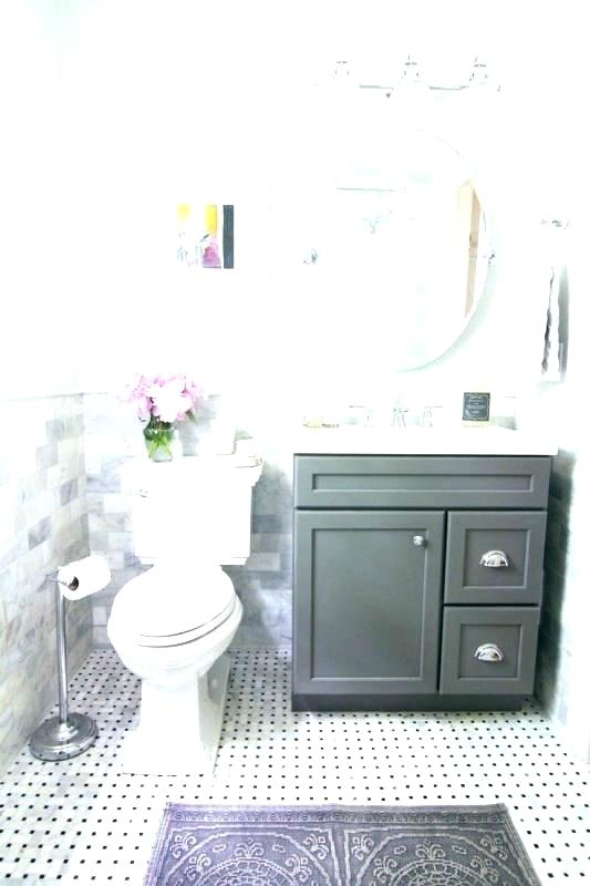 Tiny Bathroom Vanity Small Bathroom Vanity Vanities For Tiny
